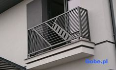 Gate Wall Design, House Fence Design, Window Grill Design Modern, Balcony Grill Design, Modern Fence Design, Grill Door Design, Front Gate Design, Balcony Railing Design, Window Design