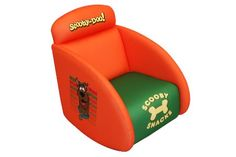 Click here to order this Scooby Doo Roh Roh Space Rocker http://www.americantoyboutique.com/item_1413/Scooby-Doo-Roh-Roh-Space-Rocker.htm - Made in America $79.00