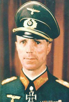 Ernst Sieler