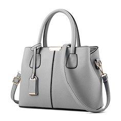 Covelin Women's Top-handle Cross Body Handbag Middle Size... https://www.amazon.com/dp/B01N3MZTM8/ref=cm_sw_r_pi_dp_x_RV00ybCQ18699