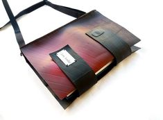 How Japanese Interior Layout Could Boost Your Dwelling Inner Tube Upcycled Book Cover With Strap, Book Jacket, Book Slipcover, Bookworm Gift Gifts For Bookworms, Book Jacket, Book Lovers Gifts, Boyfriend Gifts, Slipcovers, Gifts For Dad, Book Worms, The Book, Messenger Bag