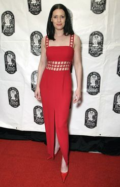 27 Hot Pictures Of Paget Brewster From Criminal Minds Will Brighten Up Your Day Pretty People, Beautiful People, Strong Women, Sexy Women, Paget Brewster, Crimal Minds, Us Actress, Thing 1, Simply Red