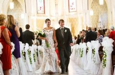 Leppert Photography Skip Dorl long white Calla Lillies dress Steven Yerrick