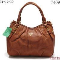 replica prada handbags china