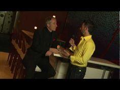 www.cruisejournal.de Folge 191: Zauberhafte #Kreuzfahrt mit Hans Klok #Mittelmeer