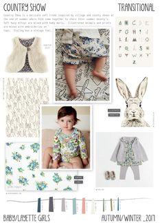 aw 17 kids fashion trends - Pesquisa Google