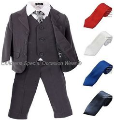 60ab611fa 8 Best For the Prince -Boy s Suits and Tuxedos images