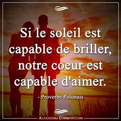 #citation #citationdujour #proverbe #quote #frenchquote #pensées #phrases #french #français #amour Miracle Morning, French Quotes, Vocabulary, Quotations, Believe, Messages, Motivation, Conscience, Bujo