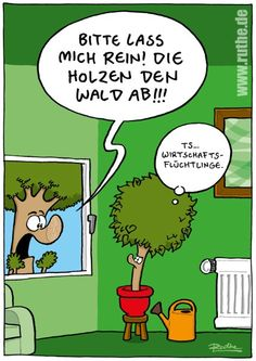 http://www.spiegel.de/fotostrecke/spam-welcome-cartoons-fotostrecke-131076-5.html