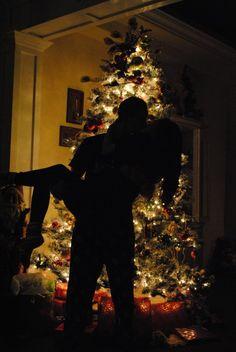 Békés, boldog karácsonyt kívánunk Mindenkinek! http://cupydo.hu/