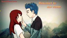 All Status, Anime, Art, Art Background, Kunst, Cartoon Movies, Anime Music, Performing Arts, Animation