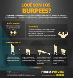 #fitness #motivation #motivacion #gym #musculacion #workhard #musculos #fuerza #chico #chica #chicofitness #chicafitness #sport