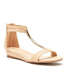 RACOON | NUDE | 5 | Novo Shoes