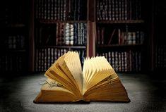 Y complementa esta otra biblioteca, presente en Scoop.it
