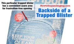 Trapped-Blister-Pack-Frustration-Free-Opening