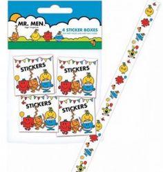 mr-men-sticker-boxes