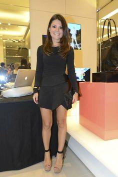 sophia alckmin instagram - Pesquisa Google