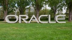 #Oracle takes over TOA to flesh out its family of cloud applications against #Salesforce.com, and others