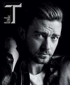 Justin Timberlake mostra il suo sex appeal e stile » GOSSIPpando | GOSSIPpando