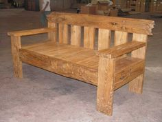 wooden furniture, Follow #kid, #baby, #toys, $shop