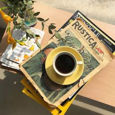 8 Affluent Tips AND Tricks: Coffee Diy Quotes book coffee interior.Coffee Benefits Every Day coffee cozy with handle.Coffee Pictures In Bed. Living In London, Art Hoe, Vintage Vibes, Vintage Stuff, Mellow Yellow, Retro, Aesthetic Pictures, Mood, Inspiration