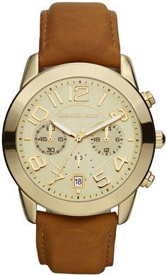 MK2251 - Authorized michael kors watch dealer - Mid-Size michael kors Mercer, michael kors watch, michael kors watches