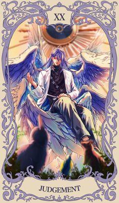Rap Battle, Tarot Cards, Webtoon, Art Pictures, Anime Guys, Character Art, Anime Art, Memes, Animation