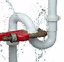 #jdplumbingdirect.co.uk #emergencyplumberlondon