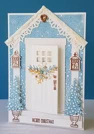Image result for stampin up hearth and home card ideas