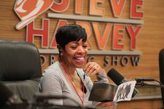 Help me in wishing a huge happy birthday to the greatest co-host and voice in all of radio!!! @mygirlshirley