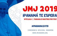 KHJ PANAMA IS WAITING FOR YOU.