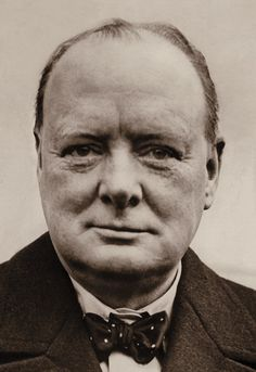 """""""We make a living by what we get, but we make a life by what we give."""" --Winston Churchill"""