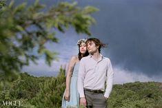 Featured on Photo Vogue .  © Memory Wedding Tuscany  . #weddingphotography #filmphotography #weddingphotographers #fineartphotography #photovogue