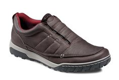 Ecco Urban Lifestyle - Chelsea Slip On Casual Shoe 830554-58078 - Robin Elt Shoes  http://www.robineltshoes.co.uk/store/search/brand/Ecco-Mens/