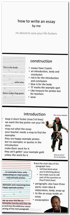 essay essay great great write write How to write an interview essay: 8 great tips writing an interview essay takes a different form than other types of academic papers (argumentative, compare and contrast, expository, etc) here is a list of great tips to help you with your writing assignment.