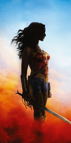 "natalie-gadot: ""Literally, a woman of wonder. Wonder Woman Quotes, Wonder Woman Art, Wonder Woman Comic, Gal Gadot Wonder Woman, Wonder Woman Pictures, Superman Wonder Woman, Cuadros Star Wars, Wander Woman, Dc World"