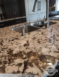 1000 Images About Kitchen Countertops We Love On