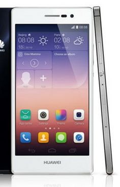 Huawei have just made the new Huawei Ascend Sapphire Edition smartphone official, the handset will launch in China in quarter three. The Huawei Ascend Smartphone Price, Best Smartphone, Smartphone Deals, Cordless Telephone, Best Phone, Dual Sim, Mobiles, Sony, Finance