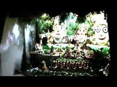 Narahari Nama Kirtan Day 02 by HG Naru Gopal Prabhu