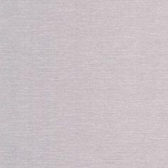 Superfresco Easy Tundra Dove Grey Wallpaper