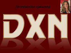 Természetes egészség a Dxn-el! Calm, Logos, Artwork, Work Of Art, Auguste Rodin Artwork, Logo, Artworks, Illustrators