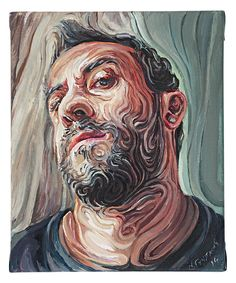Image result for Nikos Gyftakis