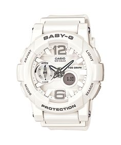 Relógio Casio Baby-G BGA-180-7B1