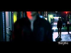 The Morganville Vampires Trailer.it's fake but it was well made it would make a awesome film and check out the books they are great! Morganville Vampires, Movies Showing, Book Series, Good Books, Novels, Geek, Fan, Humor, Humour