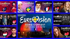 eurovision 2016 bulgaria lyrics