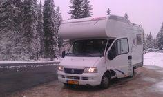 Zwitserland Juni 2013 in de sneeuw