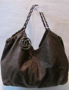 Hobo Bag | Hobo bags and Bag