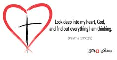Quote of the Day: Psalm Psalm 139, Psalms, Old Testament, Faith In God, Trust God, Quote Of The Day, Prayers, Peace, Feelings