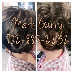 All work rendered by markgarry in Las Vegas Nevada 702-885-2232