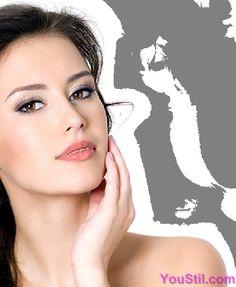 beauty-frau-862--Natural-beauty-women-face